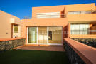 Town House for sale in Costa Adeje, Tenerife...