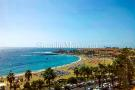 4 bed Penthouse for sale in Los Cristianos, Tenerife...