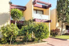 1 bed Apartment for sale in Costa del Silencio...