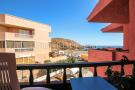 Apartment in Costa del Silencio...