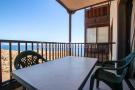 1 bedroom Apartment in Costa del Silencio...