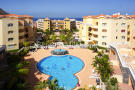 Los Cristianos Penthouse for sale