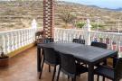 house for sale in Marazul, Tenerife...