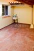 Apartment for sale in San Cristobal De La...