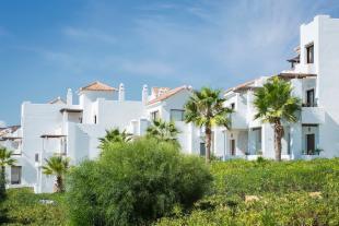 Sotogrande new Apartment for sale