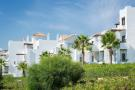 Sotogrande new Apartment for sale