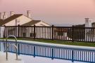 new Apartment for sale in Sotogrande, Cádiz...