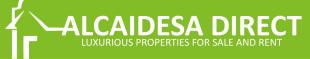 Alcaidesa Direct, Cadizbranch details