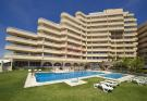 Apartment for sale in Vilamoura, Algarve