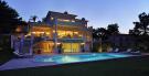 6 bed Villa for sale in Algarve, Quinta Do Lago