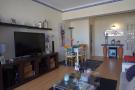3 bedroom Apartment in Faro, Algarve