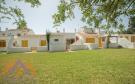 Terraced property in Vilamoura, Algarve
