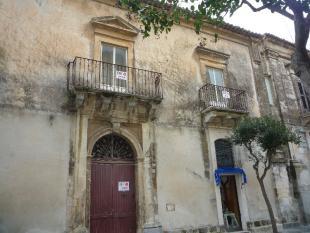 4 bed property in Chiaramonte Gulfi...
