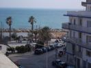 3 bed Apartment for sale in Marina di Ragusa, Ragusa...