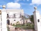 4 bedroom new development in Ragusa, Ragusa, Sicily