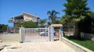 new development for sale in Ragusa, Ragusa, Sicily