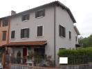 3 bed Detached property for sale in Pescia, Pistoia, Tuscany