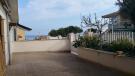 property for sale in Son Serra De Marina...