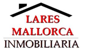 Lares Mallorca, Mallorcabranch details
