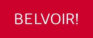Belvoir, Spaldingbranch details