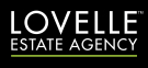 Lovelle Estate Agency, Louth - Lettings logo