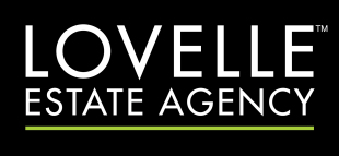 Lovelle Estate Agency, Louth - Lettingsbranch details