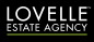 Lovelle Estate Agency, Louth - Lettings