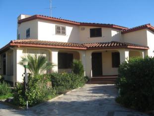 Villa for sale in Villa San Pietro...