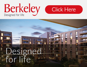 Get brand editions for Berkeley Homes (West London), Queenshurst