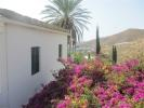 Chalet for sale in Albuñol, Granada...