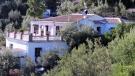 3 bed Detached Villa in Cómpeta, Málaga...