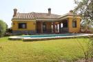 Alhaurín el Grande Villa for sale