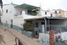 4 bed Town House for sale in Albuñol, Granada...