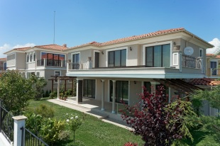 new development for sale in Burgas, Burgas