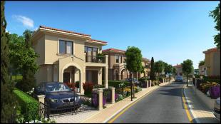 new development in Burgas, Burgas