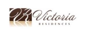 VICTORIA RESIDENCES, Burgasbranch details