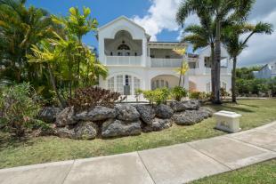 Westmoreland Villa for sale
