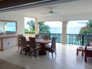 3 bed Apartment in Durants, St James