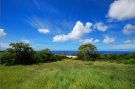 Land for sale in Black Bess, St Peter