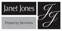 Janet Jones Property Services, Nottinghambranch details
