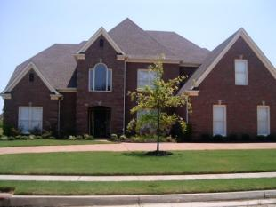 5 bed house in Tennessee