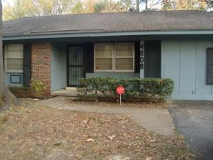 4 bed home in Tennessee, Shelby County...