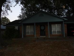 property for sale in Tennessee, Shelby County...