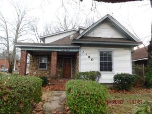 house for sale in Tennessee, Shelby County...