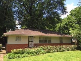 2 bed property in Tennessee, Shelby County...