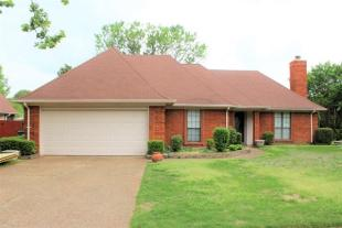 3 bedroom home in Tennessee, Shelby County...