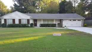 property in Tennessee, Shelby County...