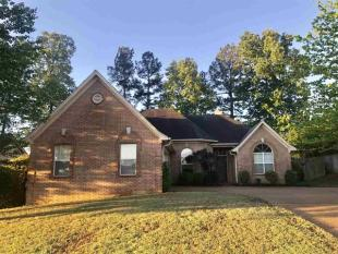 3 bedroom property in Tennessee, Shelby County...