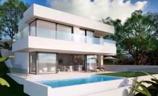 4 bed new development for sale in Estepona, Málaga...
