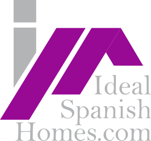 Ideal Spanish Homes, Malagabranch details